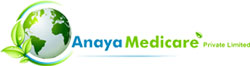 ANAYA MEDICARE PVT. LTD.