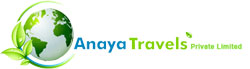 ANAYA TRAVELS PVT. LTD.