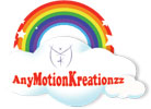 ANY MOTION KREATIONZZ