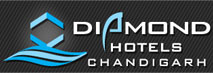 DIAMOND HOTELS